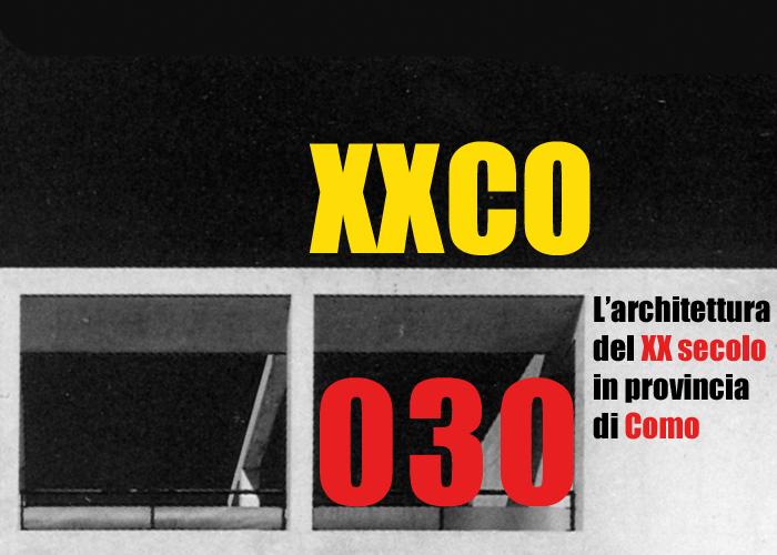 XXCO-030