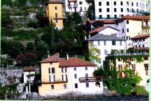 coatesa3301