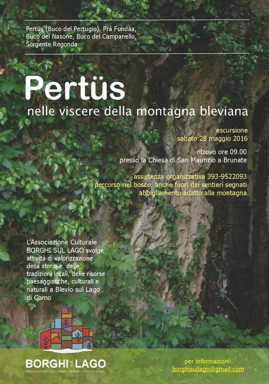 pertus_med_hr