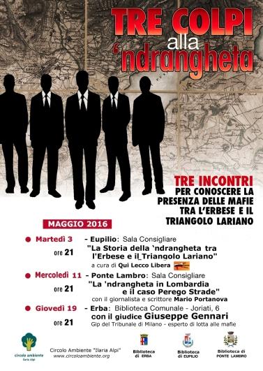 https://coatesa.files.wordpress.com/2016/05/stop_ndrangheta_loc_erba_2016.jpg