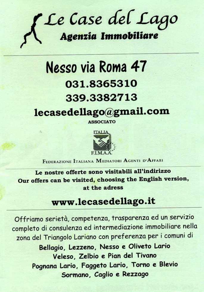 caselago3386