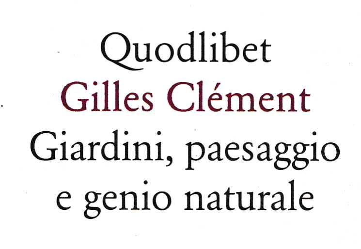 clement3441