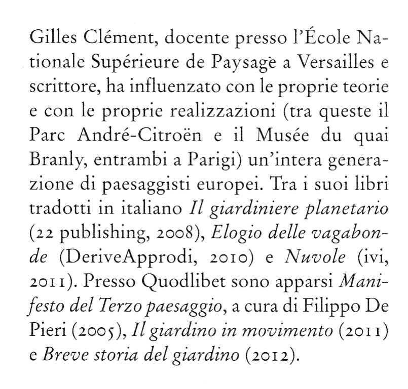 clement3444