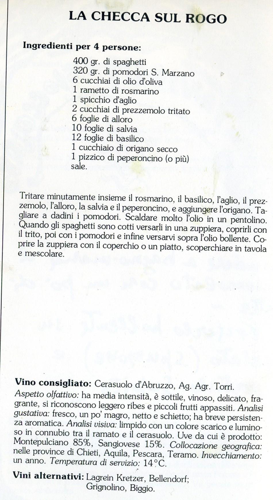 vchecca rogo005