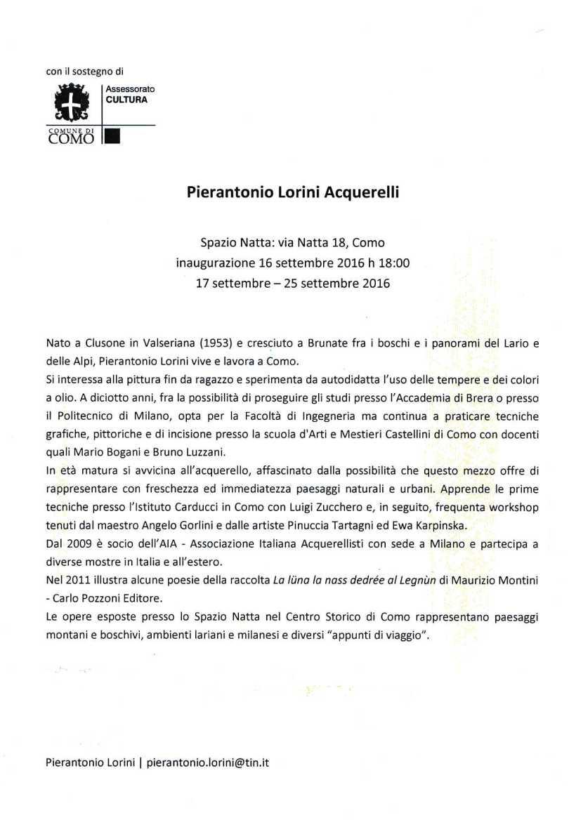 lorini3496