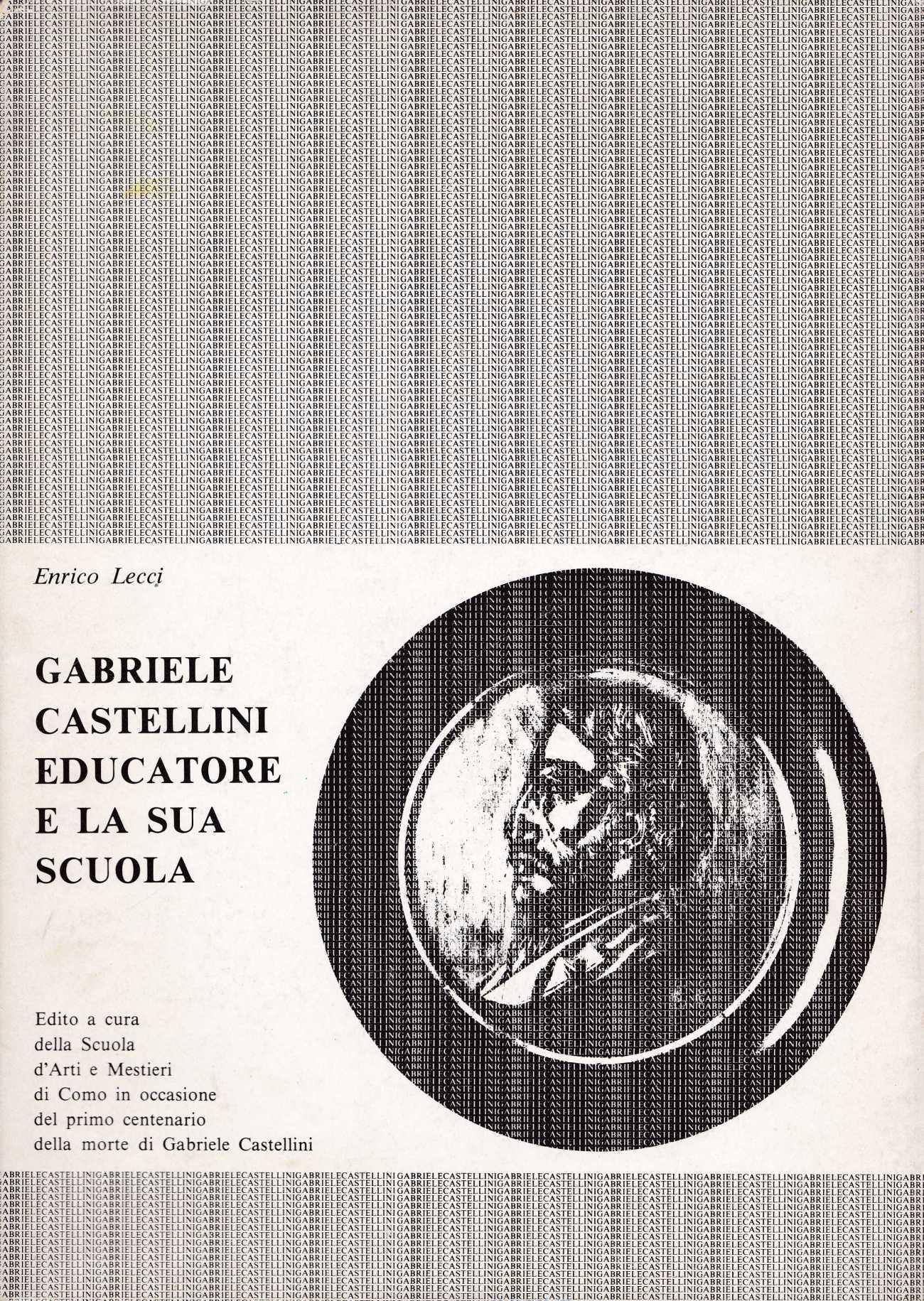 castellini3639
