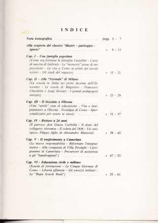castellini3641
