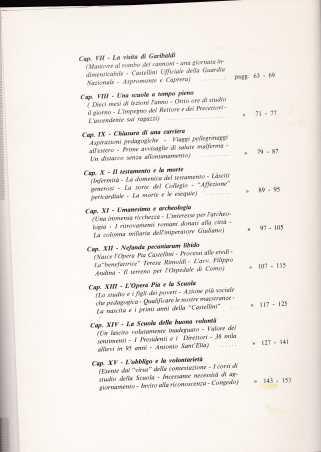 castellini3642