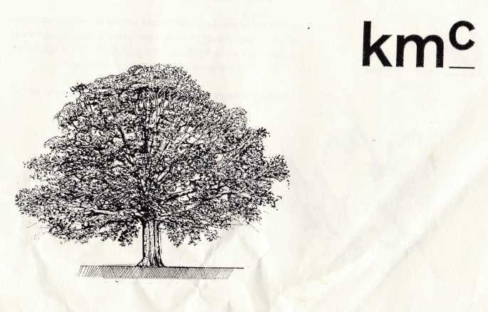 kmconoscenza3658