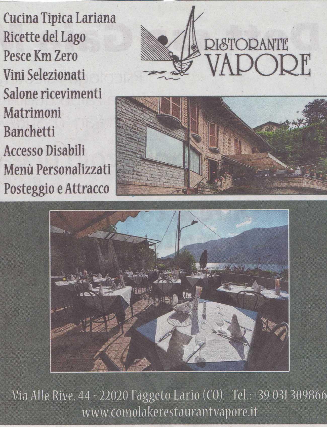 vapore3635