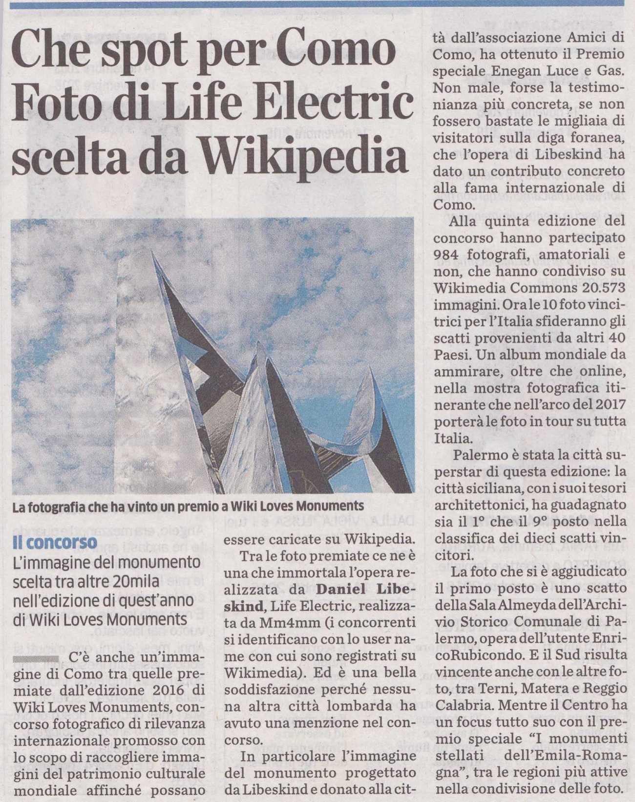 life-elecrtic3755