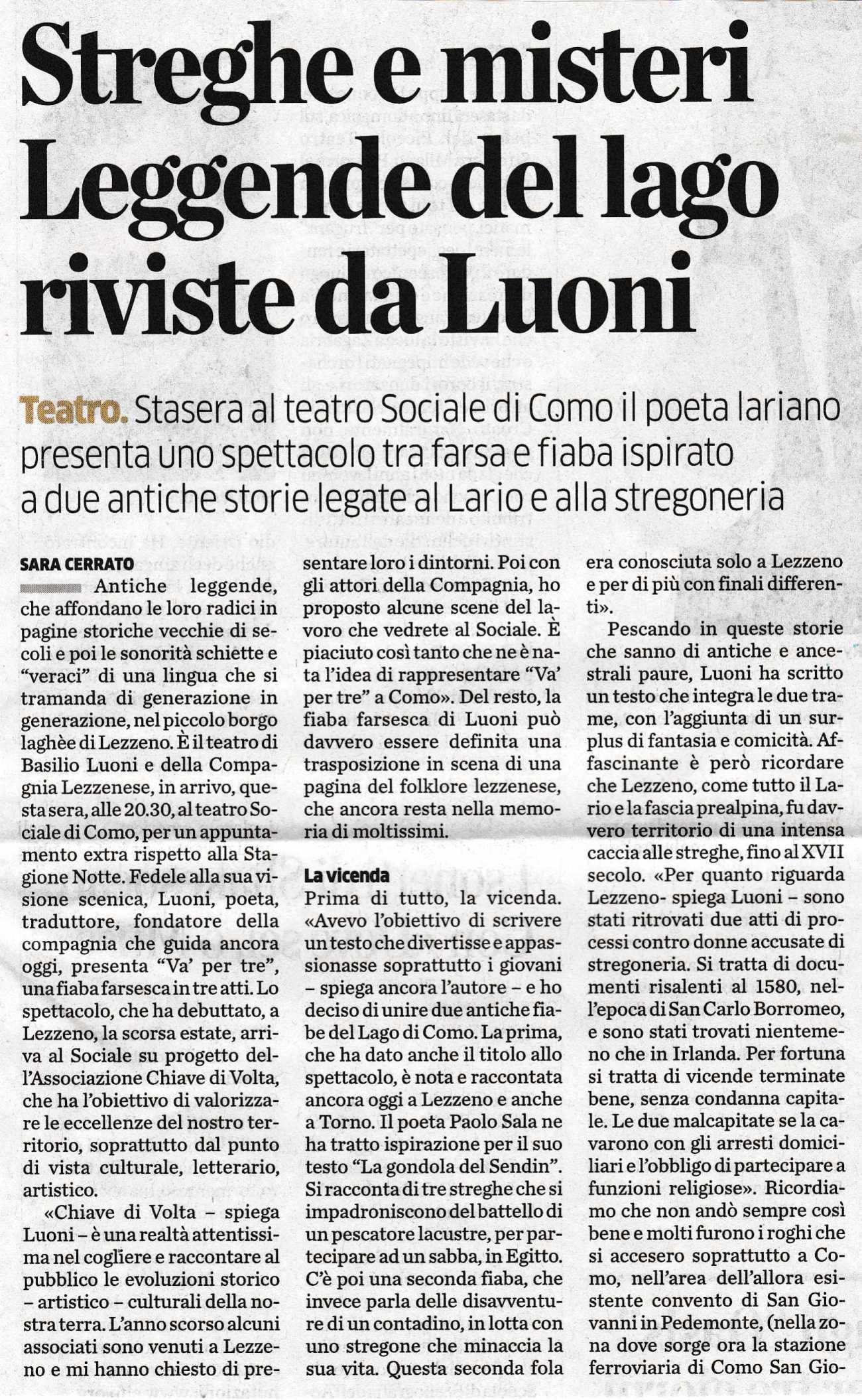 luoni3717