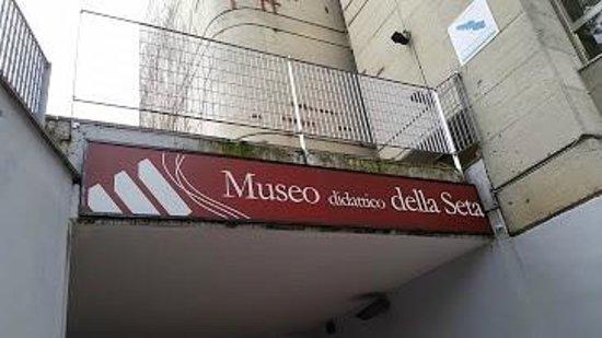 silk-museum-museo-didattico