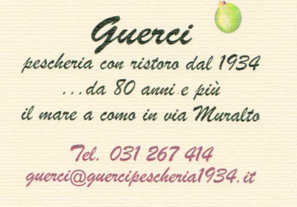 guerci3953