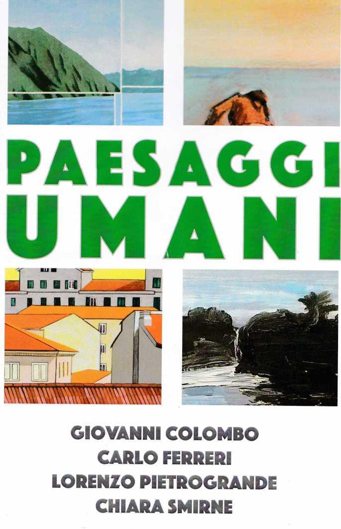 paesaggi-umani3893