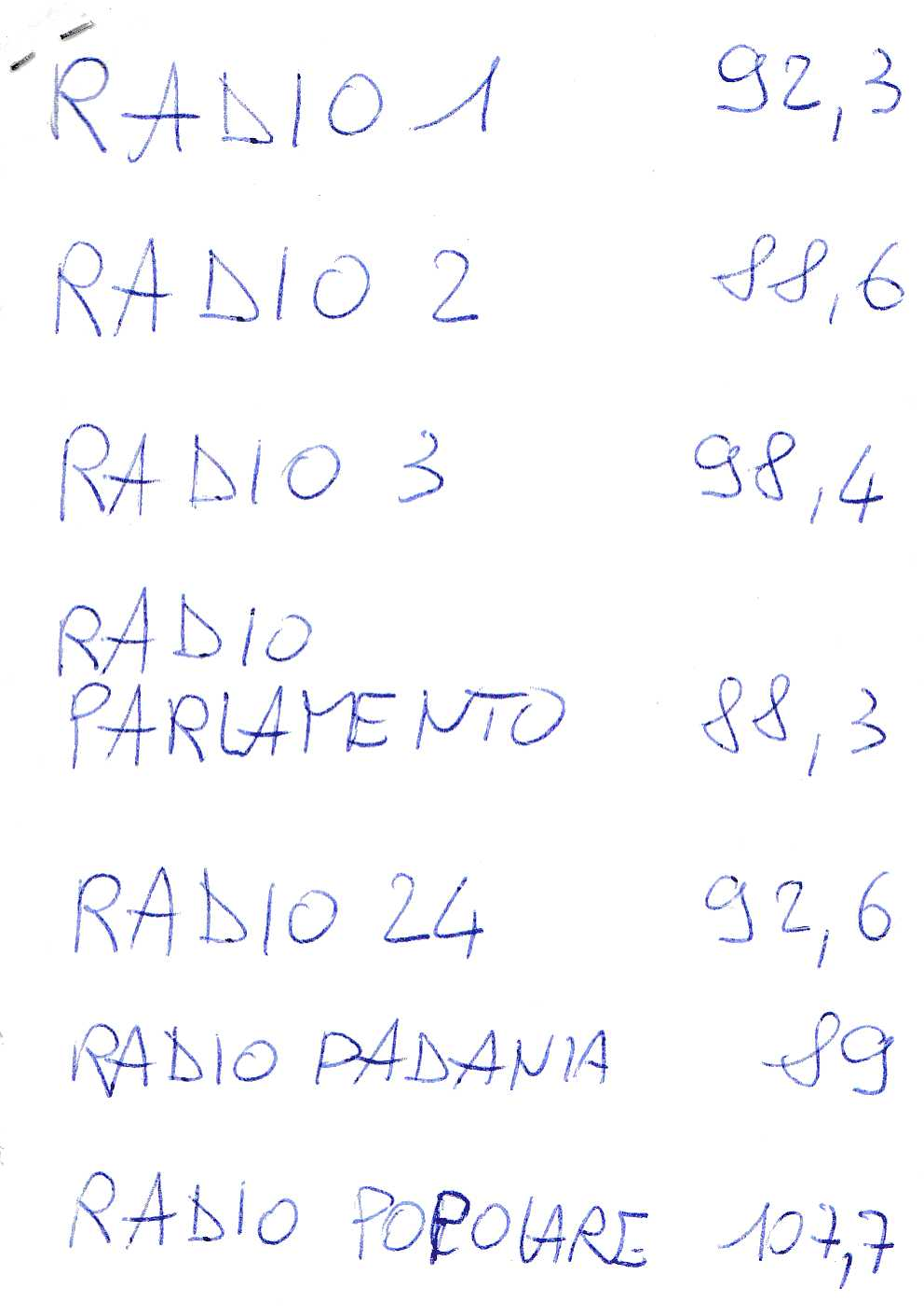 radio-frequenze4108