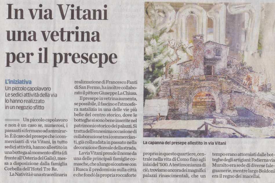 vitani4052