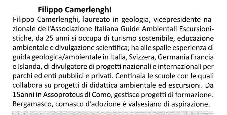 camewrlenghi5052