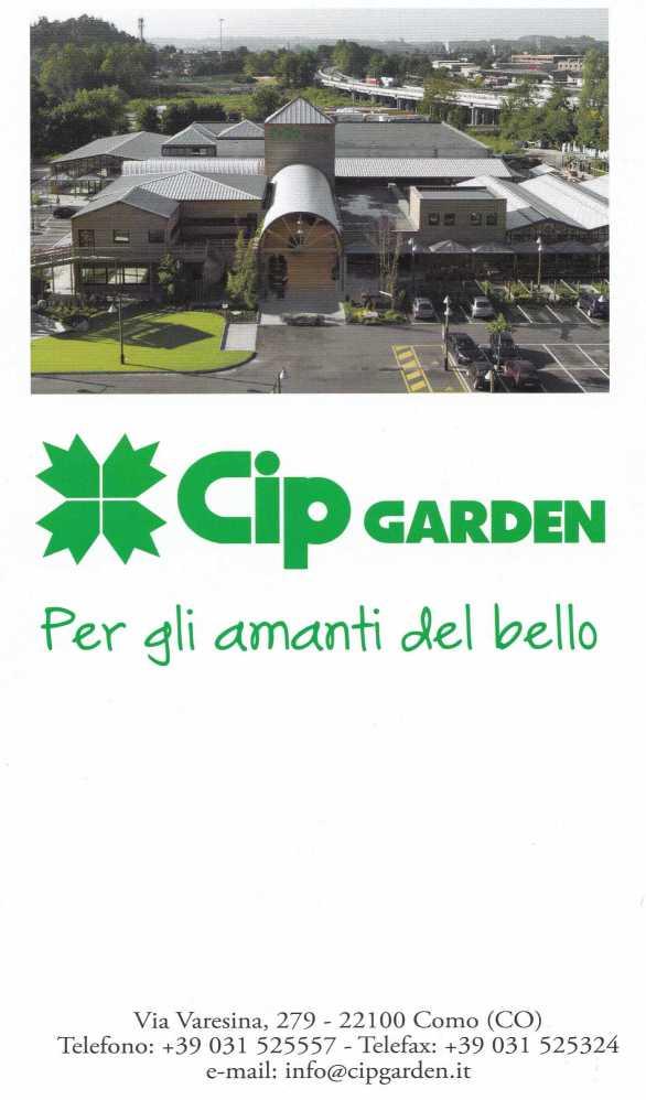 cipgarden4977