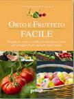 Orto_e_frutteto_facile