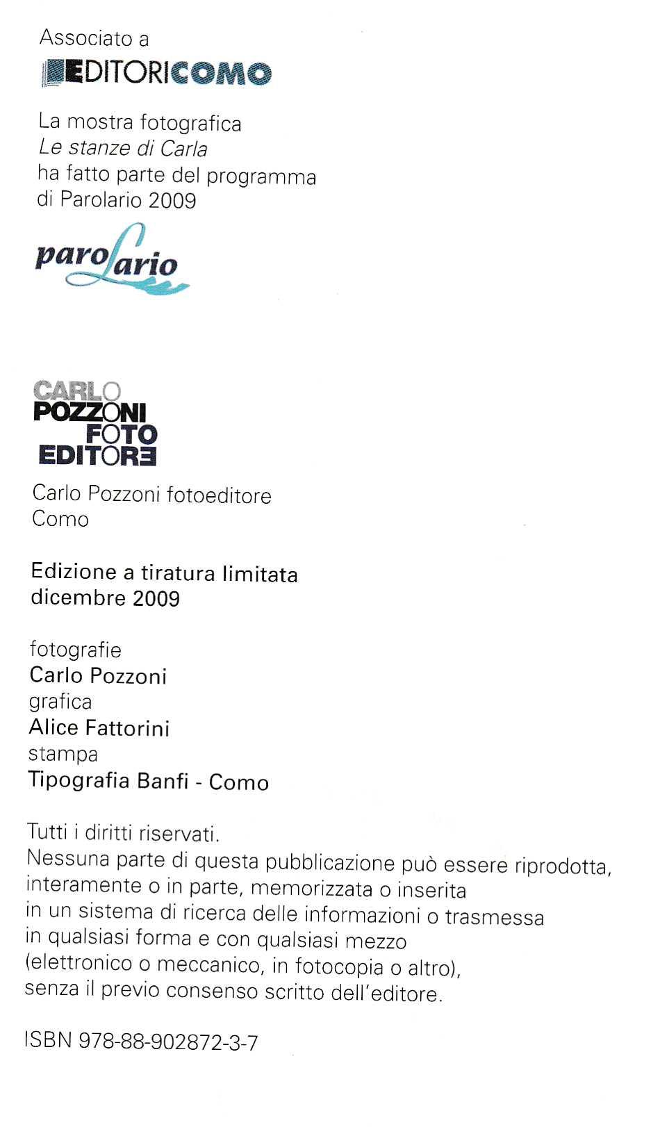 pozzoni5026