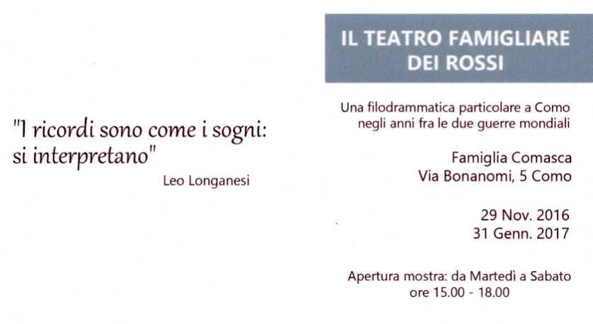 teatro-rossi4876