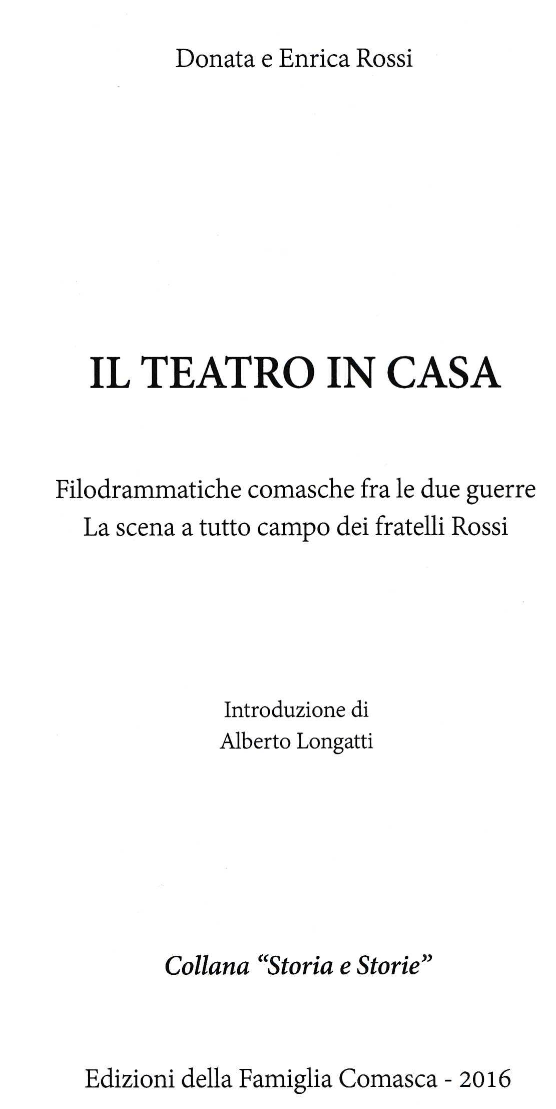 teatro-rossi4878