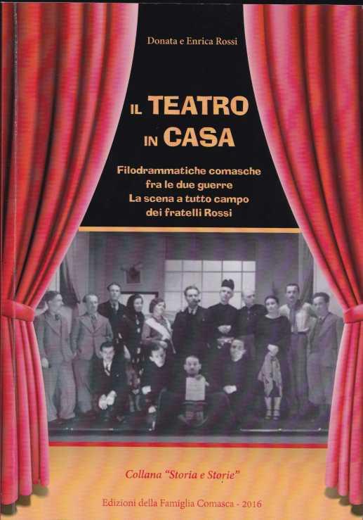 teatro-rossi4880