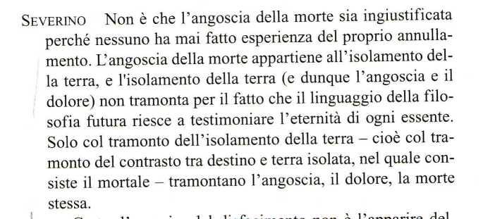 angosciamorte035