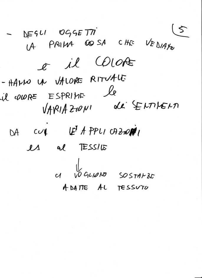 COLOIRI 1117