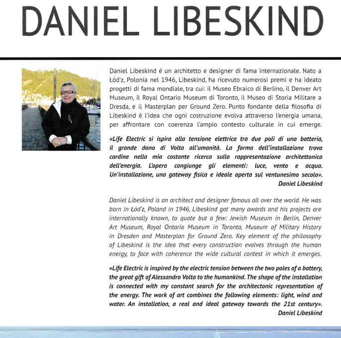 LIBESKIND336