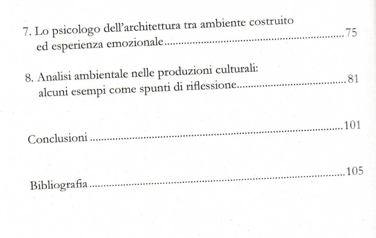 silvia-mariana-de-marco099