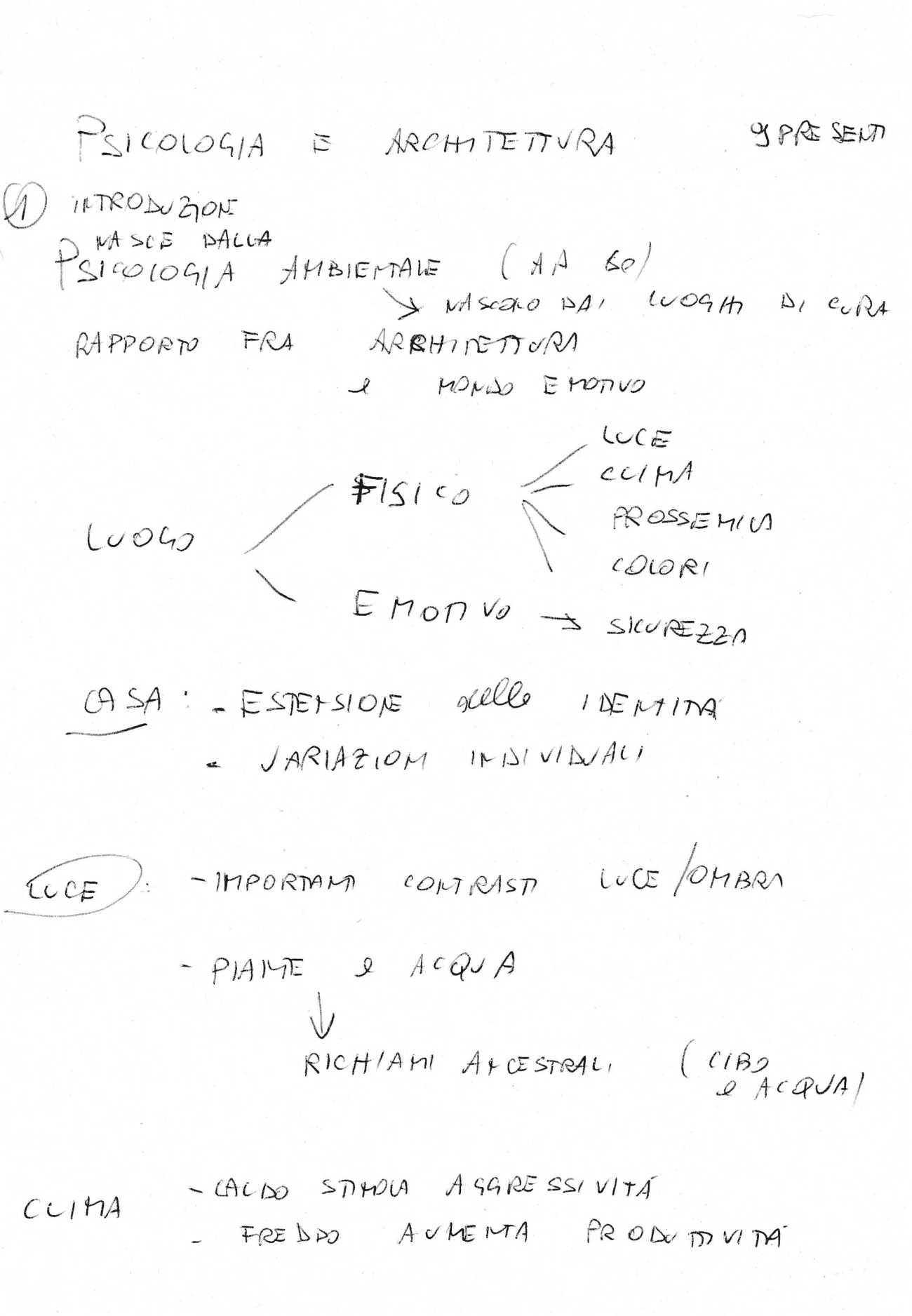 silvia-mariana-de-marco101