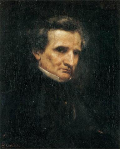 gustave_courbet_-_portrait_of_hector_berlioz_-_wga05492