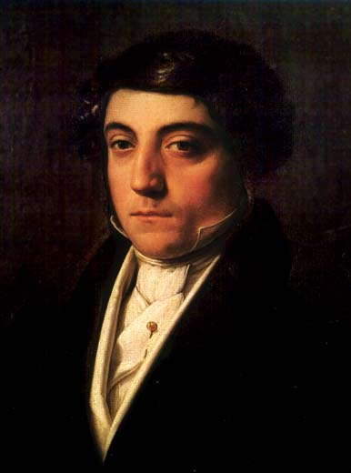 rossini-portrait-0