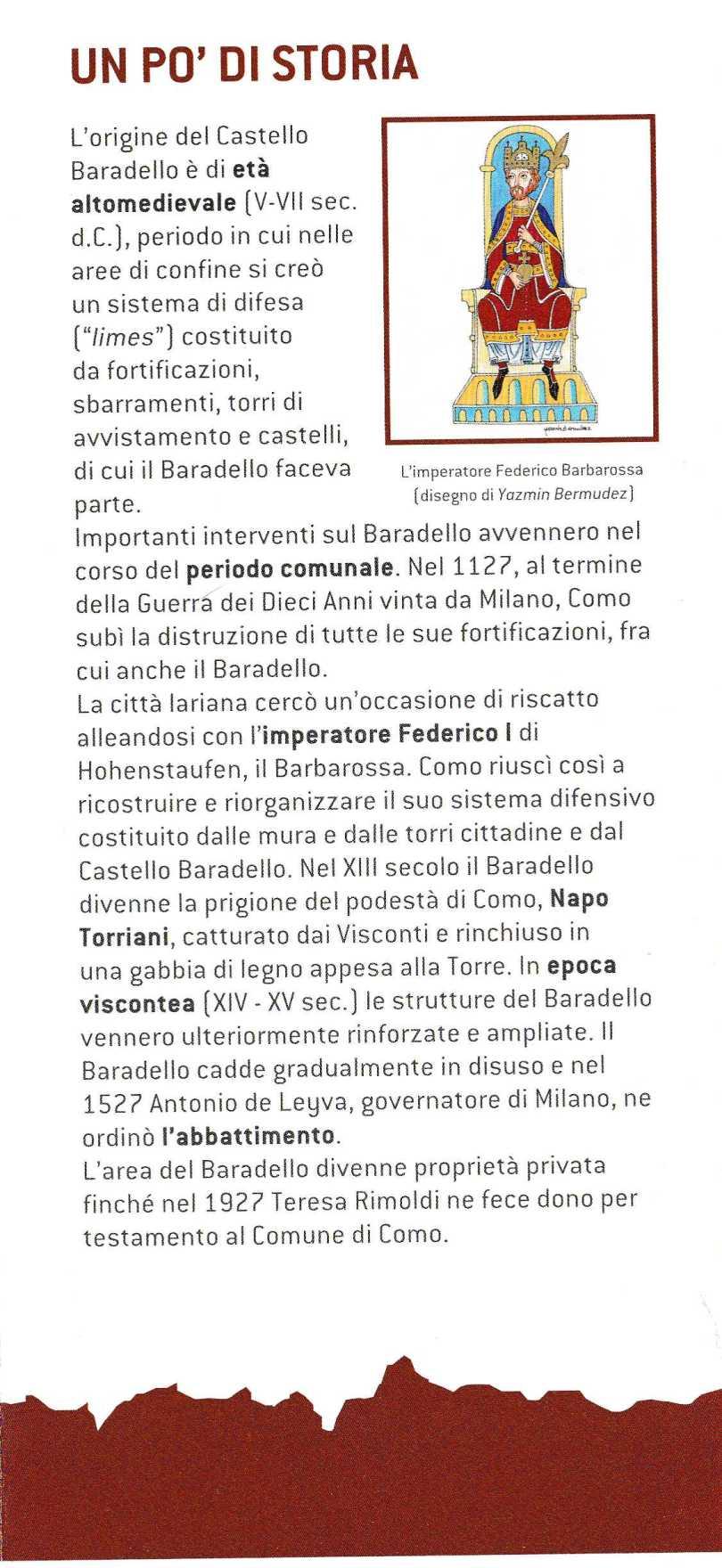 baradello695
