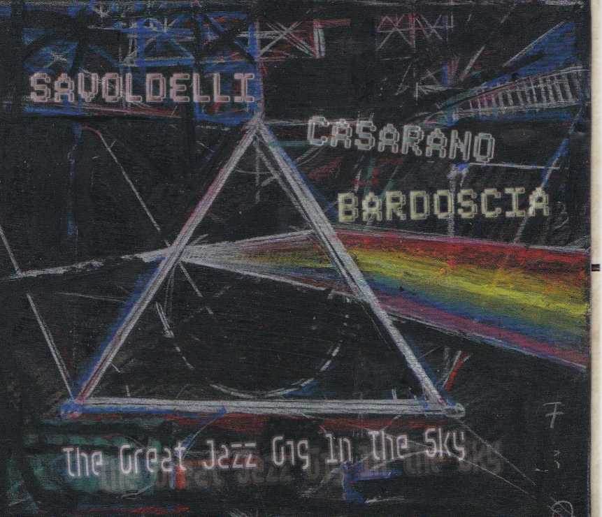 savoldelli818
