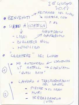 coatesa 25888