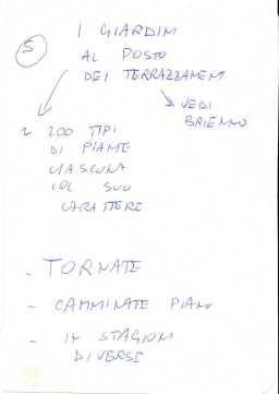 coatesa 25890