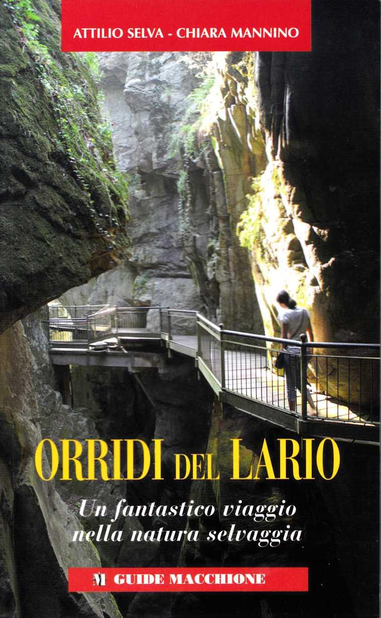 orrido883