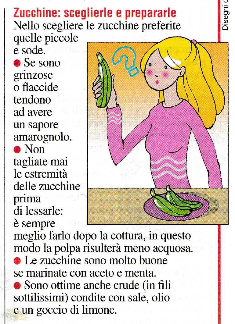 zucchine892