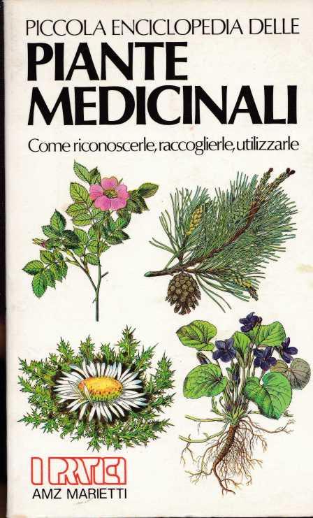 piante medicinali1007