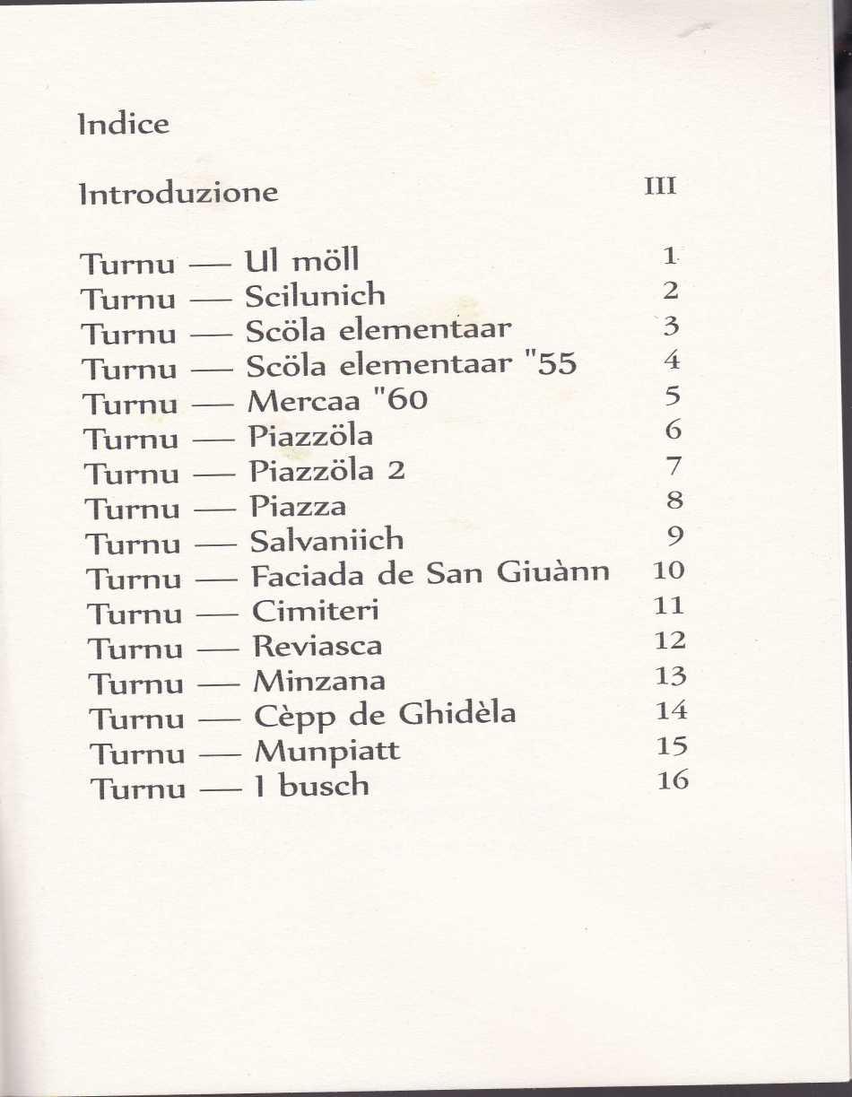 v trombetta1036