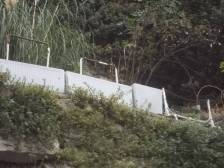 DSCN6890 (FILEminimizer)