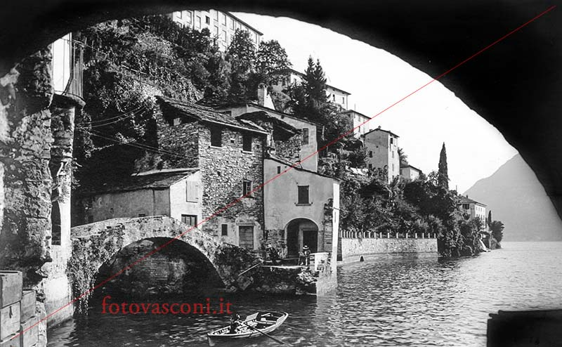 nesso-g-lago-di_como-fotografia-collezione-vasconi-piero-cernobbio-anni-30
