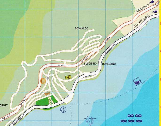 mappe1728