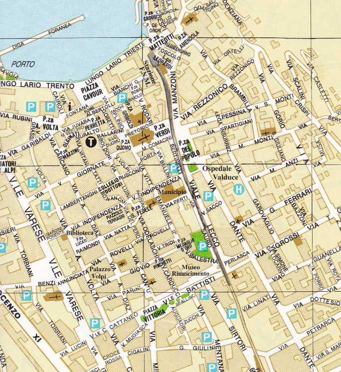 mappe1731