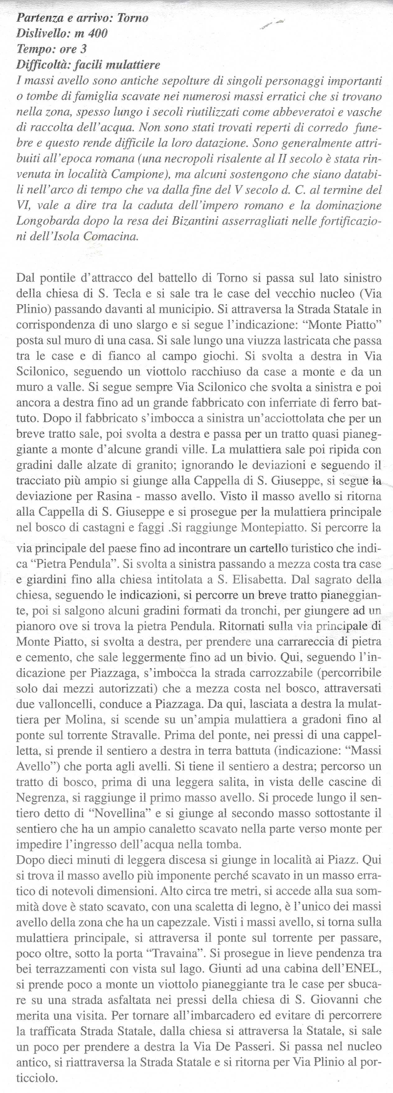MASSI AVELLI1873