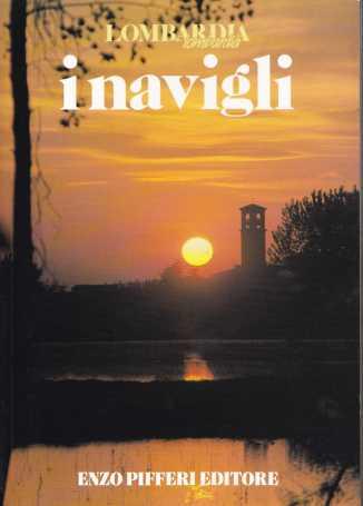NAVIGLI1987