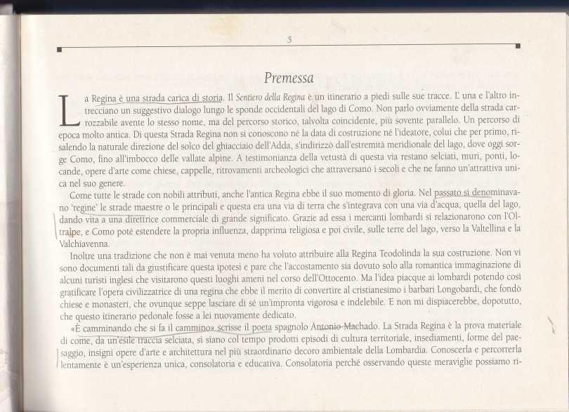 STELLA CORRADI AIDS1978
